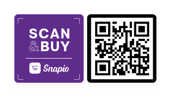 Scan And Buy QR
